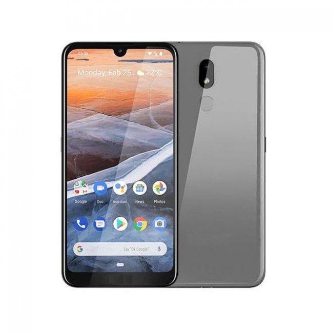 Цена Nokia 3.2 DUAL