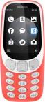 Цена Nokia 3310 (2017) 3G
