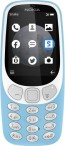 Снимки на Nokia 3310 (2017) 3G