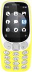 Цена на Nokia 3310 3G