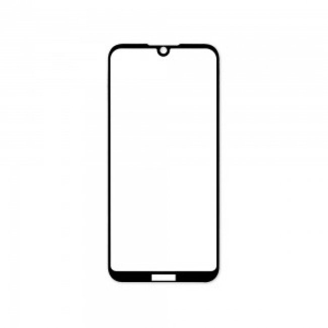 Стъклен Протектор за мобилен телефон Nokia 4.2 9D