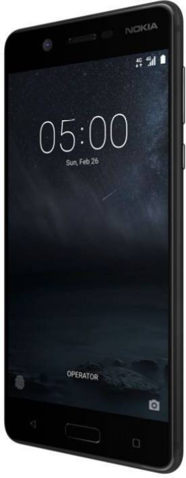 Цена Nokia 5 Dual SIM