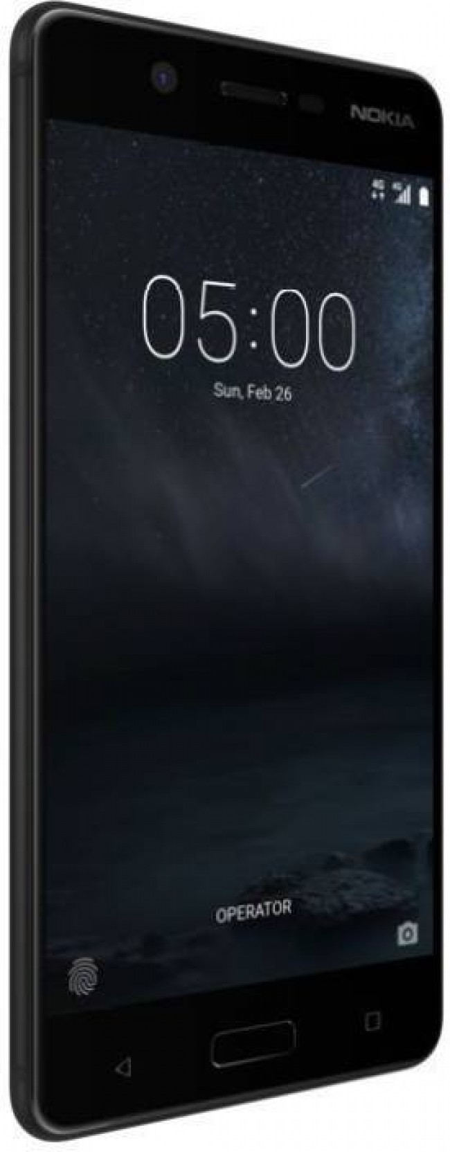 Снимки на Nokia 5