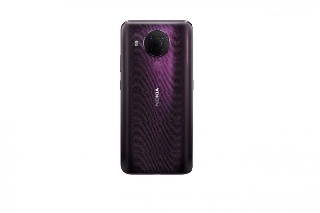 Nokia 5.4 DUAL