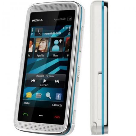Цена на Nokia 5530 Xpress Music