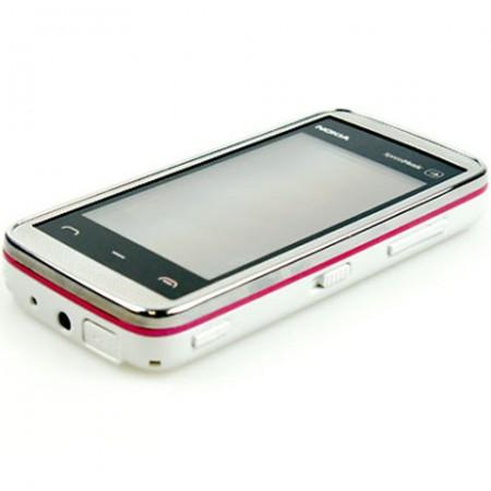 Цена Nokia 5530 Xpress Music