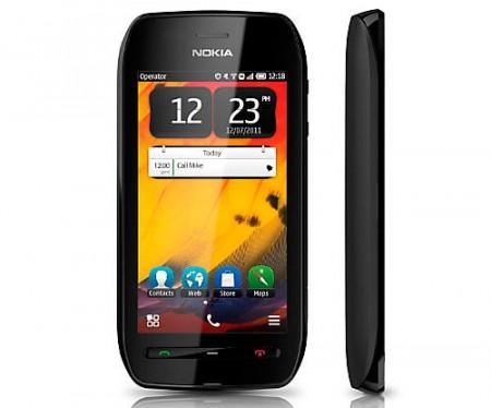 Цена на Nokia 603