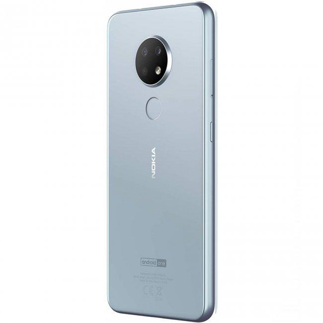 Цена на Nokia 6.2 DUALSIM
