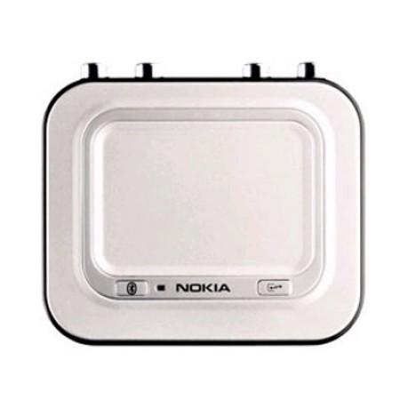 Слушалки Nokia AD-42W безжичен аудио Gateway