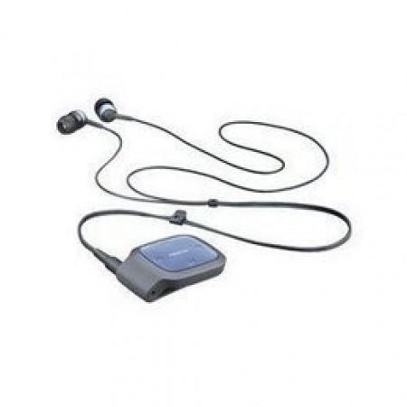 Bluetooth Nokia BH-214 Stereo