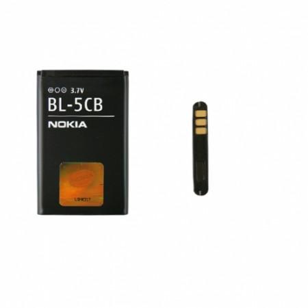 Батерия Nokia BL5CB