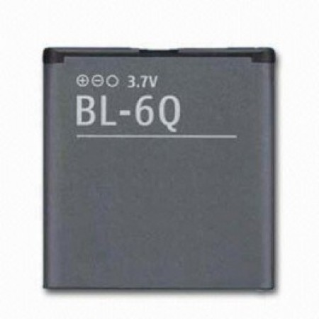Батерия Nokia BL6Q