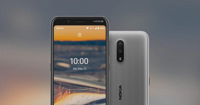 Цена Nokia C2 Tennen