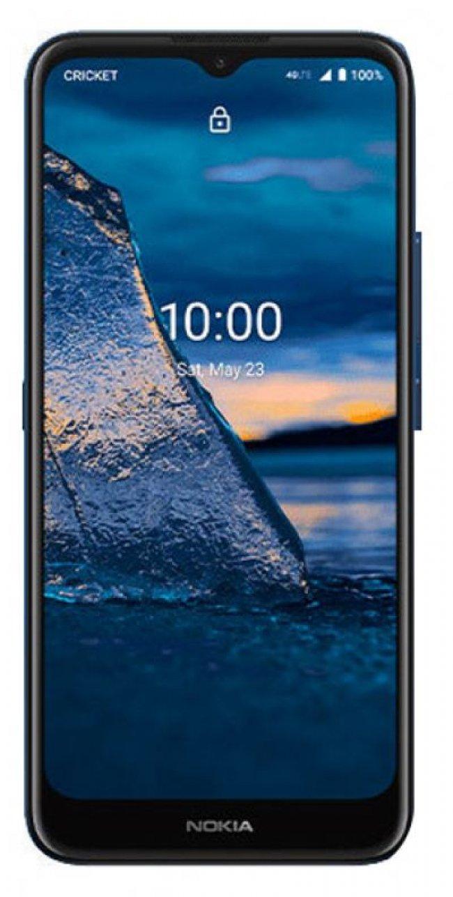 Цена на Nokia C5 Endi