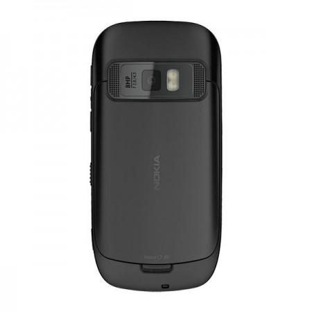 Цена Nokia C7