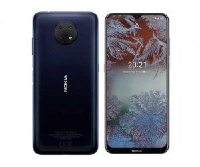 Цена на Nokia G10 DUAL