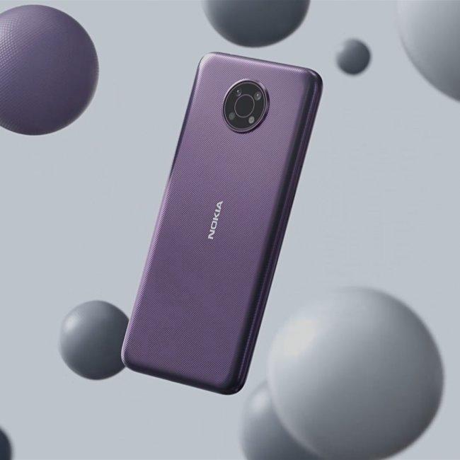 Nokia G10 DUAL