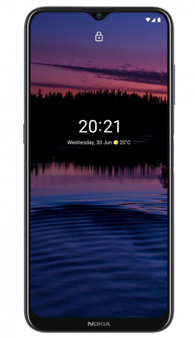 Цена на Nokia G20 DUAL
