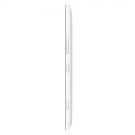 Снимка на Nokia Lumia 1320