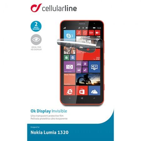 Протектор за Nokia Lumia 1320