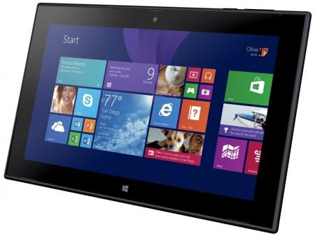 Nokia Lumia 2520 RX-113