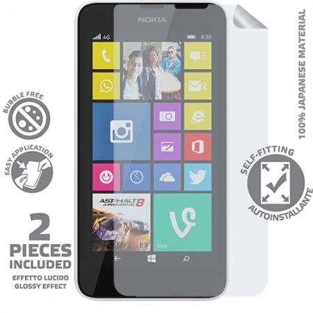 Протектор за Nokia Lumia 630