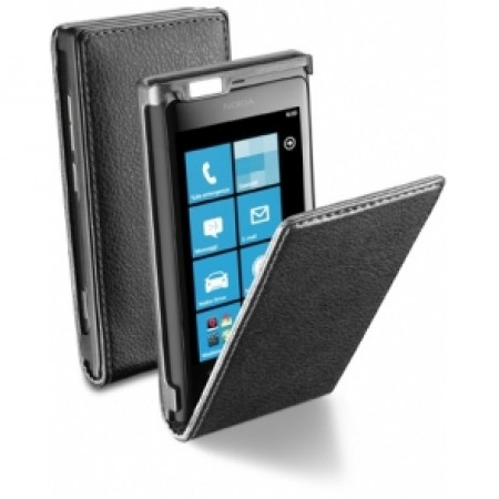 Калъфи за мобилни телефони Nokia