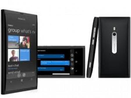 GSM втора употреба Nokia Lumia 800