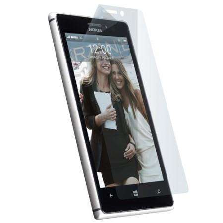 Протектор за Nokia Lumia 925