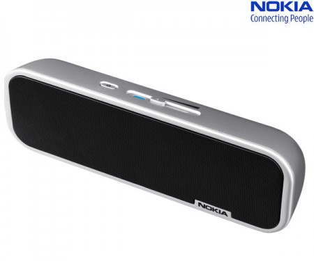 Преносими тонколони Nokia