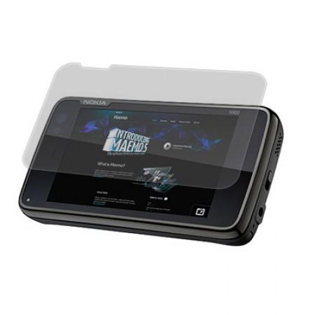 Стъклен Протектор за мобилен телефон Nokia N900