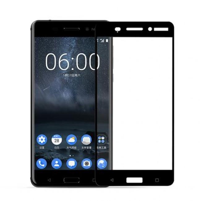 Протектор за Nokia Nokia 6 Glass Protector