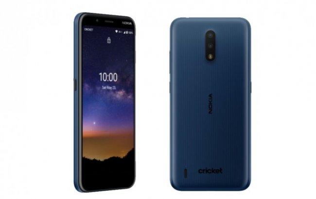 Цена на Nokia Nokia C2 Tava