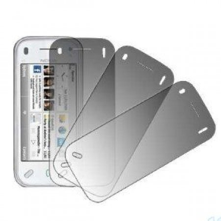 Стъклен Протектор за мобилен телефон Nokia Nokia N97 Mini
