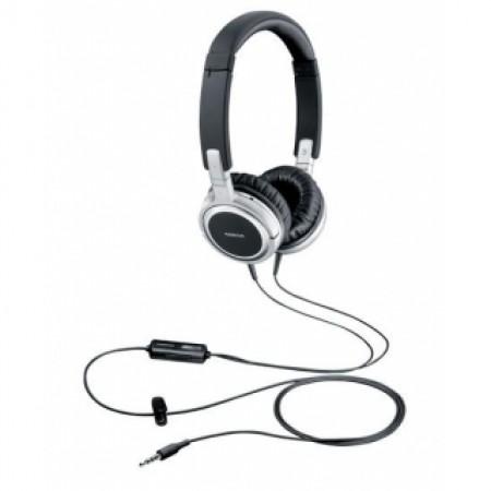 Слушалки Nokia WH-600