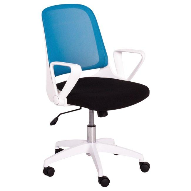 Офис столове Офис стол Carmen 7033