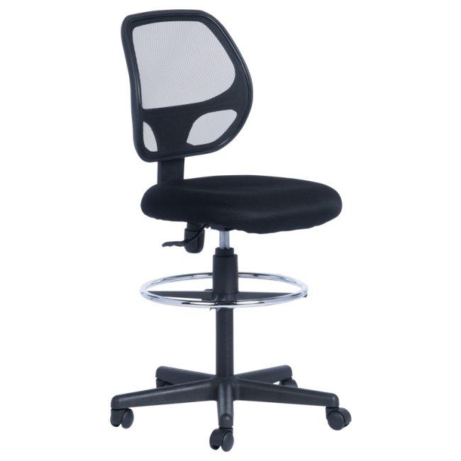 Офис стол Офис стол Carmen 7553