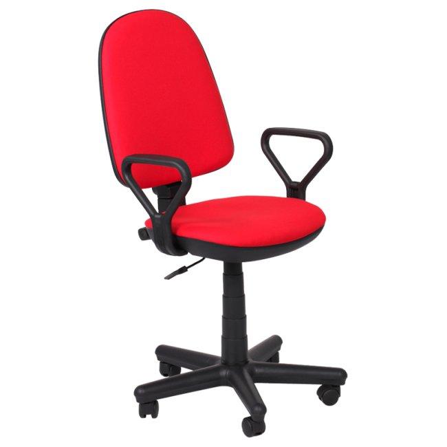 Офис стол Офис стол Comfort