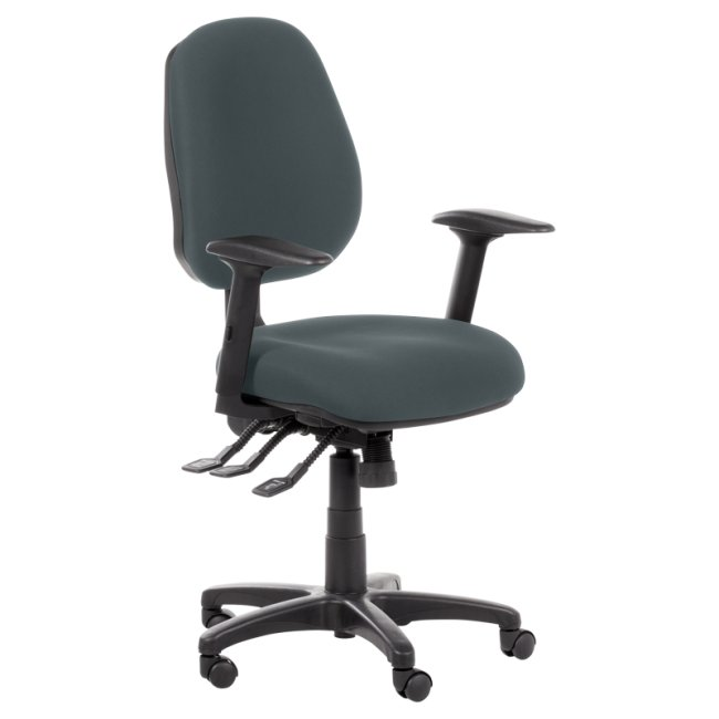 Офис стол Офис стол DANILA
