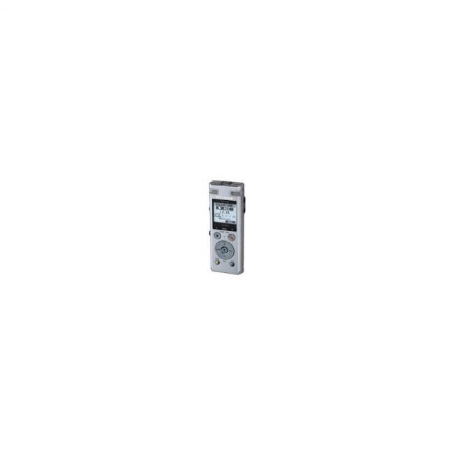 Цифров диктофон Olympus DM 770
