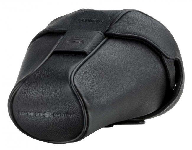 Чанта за фотоапарат Olympus E-400