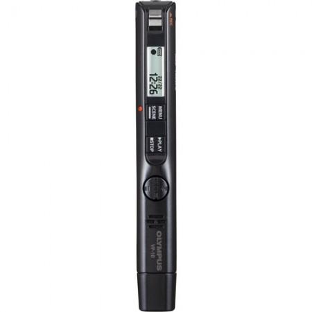 Цифров диктофон Olympus VP-10