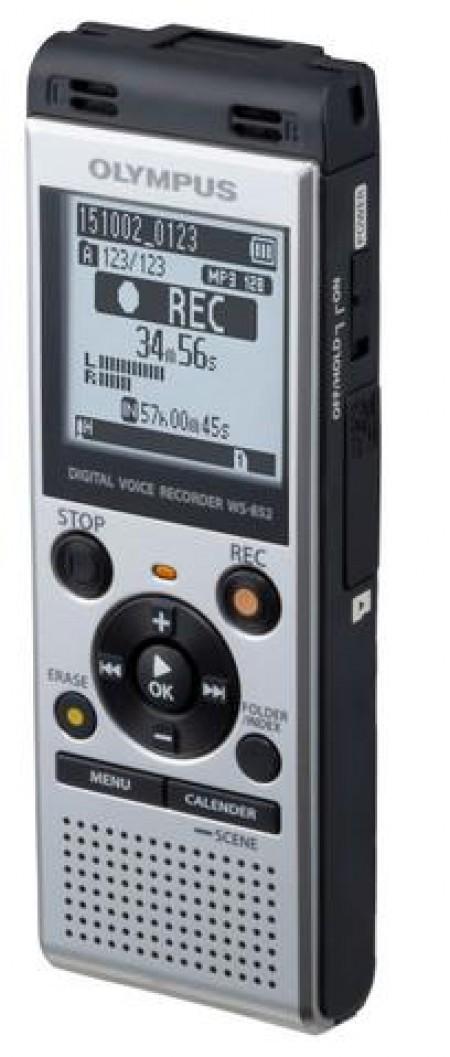 Цифров диктофон Olympus WS-852