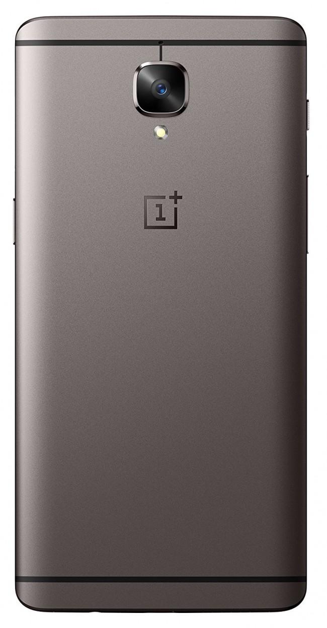 Цена на OnePlus 3T