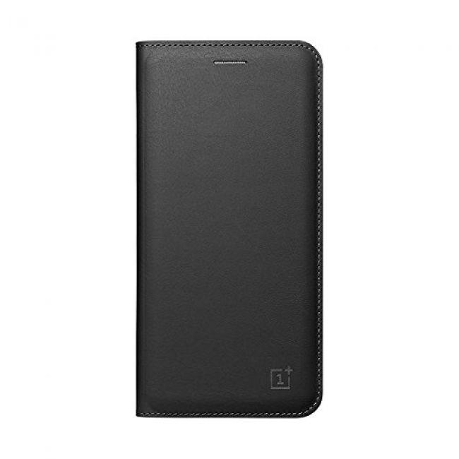 Калъф за OnePlus 5t Flip Cover Оригинален