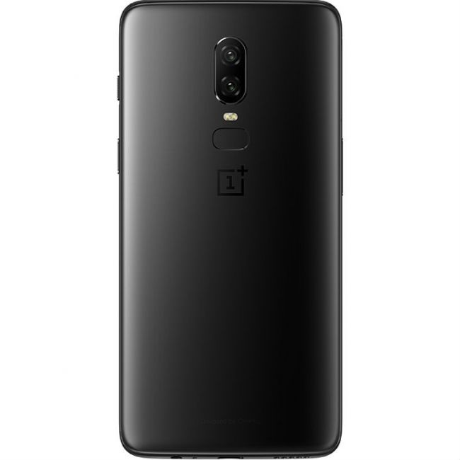 Цена на OnePlus 6 A6000 DUAL