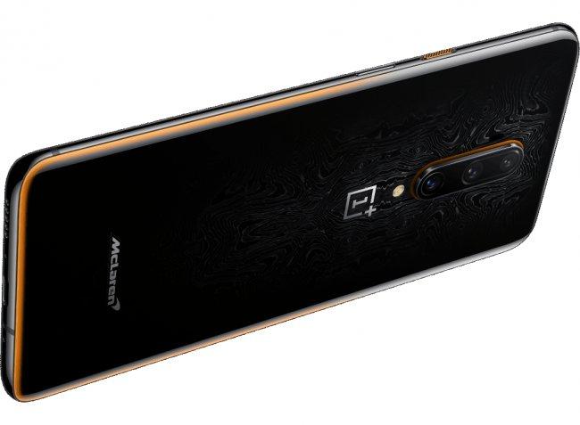 OnePlus 7T Pro DUAL