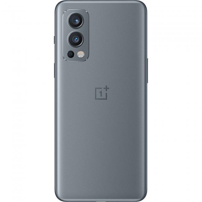 Смартфон OnePlus Nord 2 5G DUAL