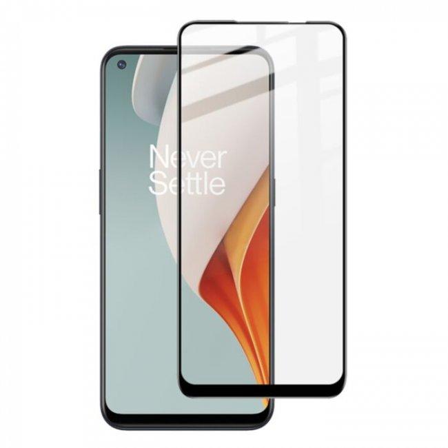 Стъклен Протектор за мобилен телефон OnePlus Nord N100 Glass Protector