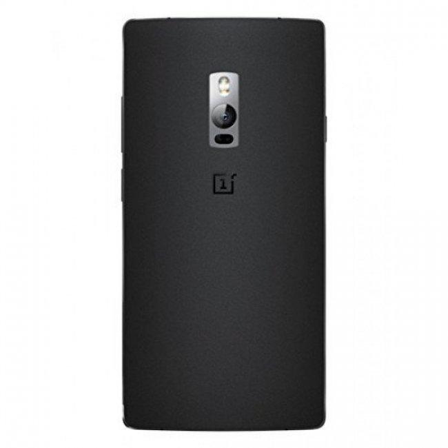 Снимки на OnePlus Two Dual SIM